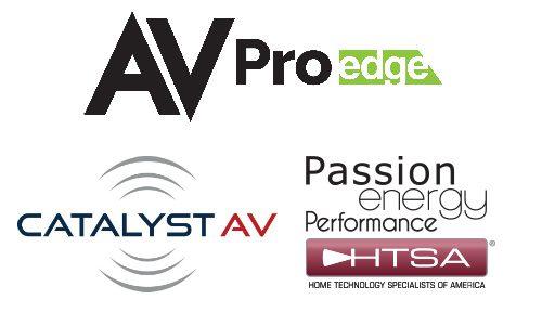 Catalyst AV to Carry AVPro Products for HTSA