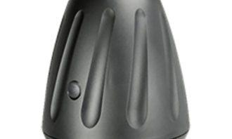 SoundTube RS1201i SuperT