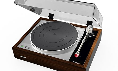 Thorens 1600 Series