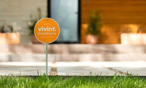 Vivint to Pay FTC $20M 'White Paging' Settlement Fee