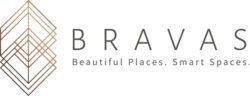 bravas logo small