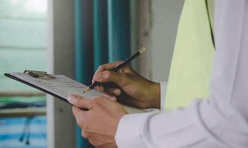 Do You Have a Coronavirus Safety Checklist?