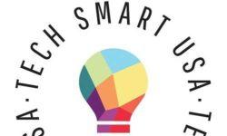 tech smart usa logo cropped