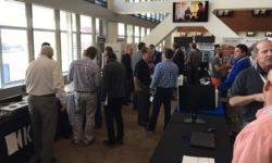 cedia tech summit small