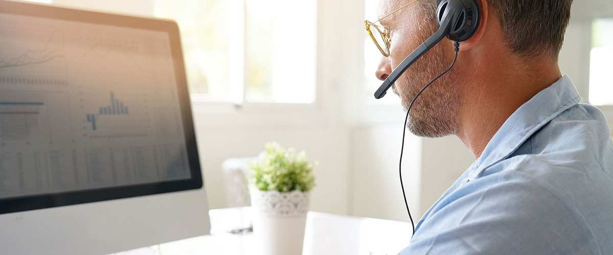 4 Tips to Run a Virtual Office Effectively