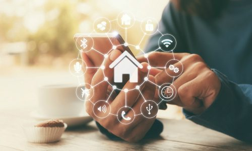 Survey Find Home Builders Embracing Whole-Home Networks as Standard Offering in MDUs