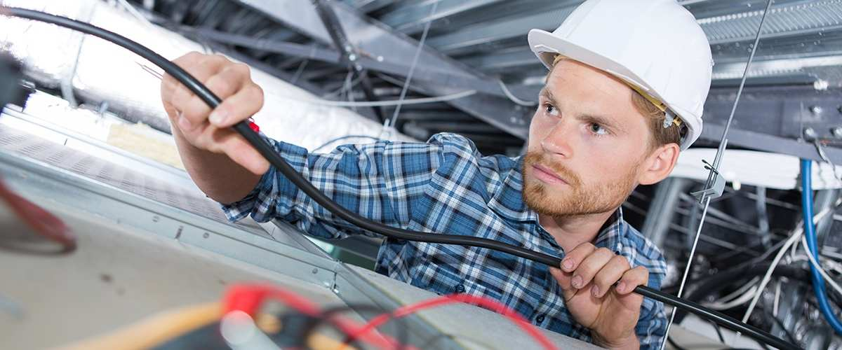 Federal Govt. Labels Integrators as 'Essential Critical Infrastructure Workers'