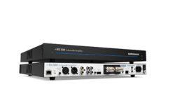AudioControl RS500