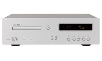 D-03X CD/Digital Media Player