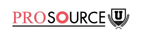 ProSource Univ logo small