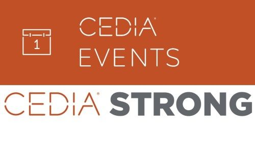 CEDIA Webinars Assist Integrators with 'Financial Fitness'