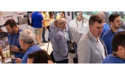 CEDIA Expo Update