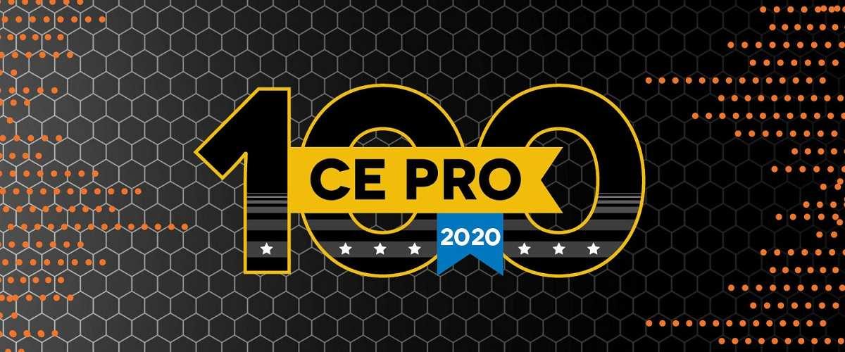 CE Pro 100: Building Dream Teams in 2020