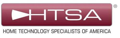 HTSA logo small