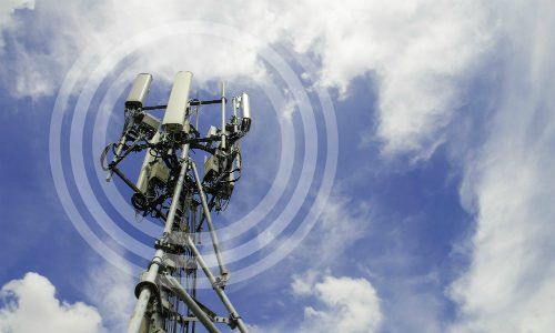 ADT, CellBounce Set to Release 3G Sunset Solution by Summer 2020