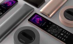 Savant Pro X2 Remote
