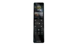 Savant Pro Remote X2