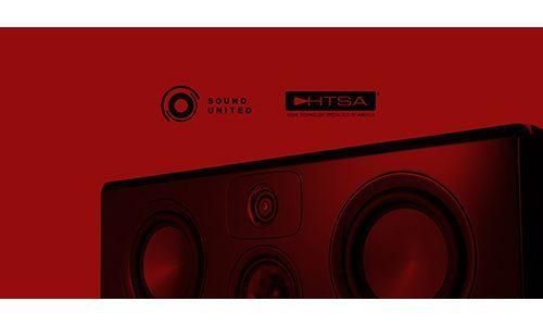 Sound United, HTSA