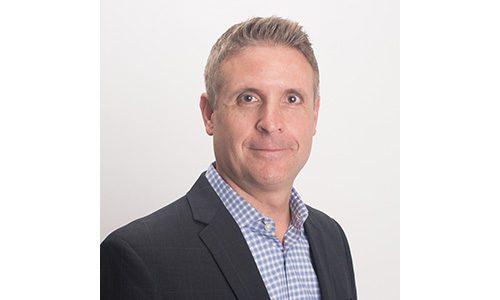 Steve Durkee