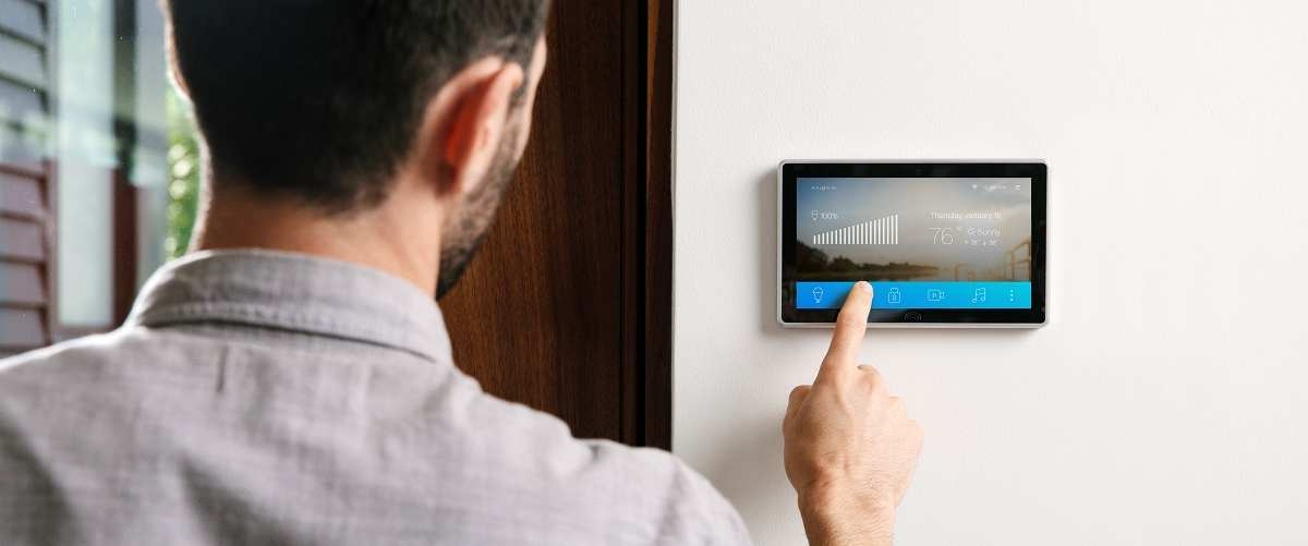 Atmos Home Debuts Privacy-Focused Voice Control Hub