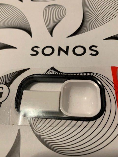 Hands On: Sonos Arc Immersive Audio Soundbar, slide 0