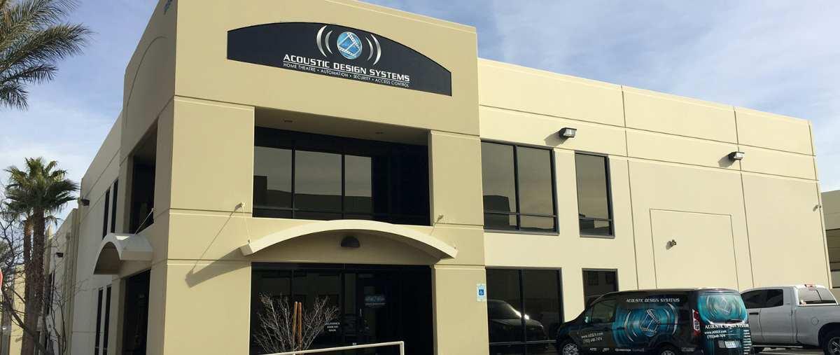 Las Vegas Integrator Adds 25% More Staff During Pandemic