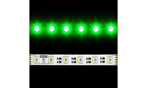 Environmental Lights MaxRun