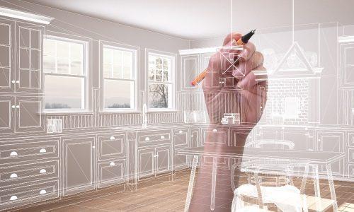 Home Remodeling to Hold Strong Despite Coronavirus Outbreak