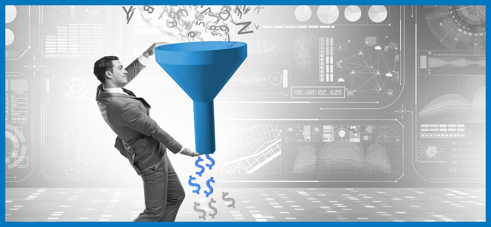 Marketing Tips for AV Integrators: Making Use of the Funnel