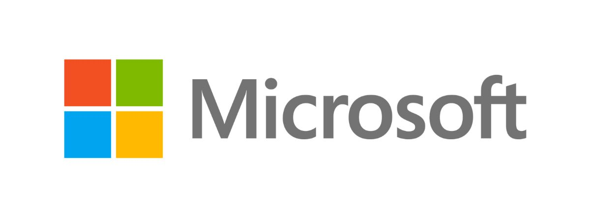 Microsoft Announces Plans to Close All Retail Stores