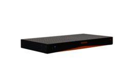 Monitor Audio IMS-4 Music Streamer