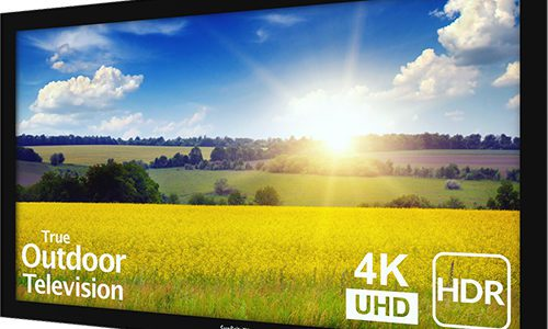SunBriteTV Pro 2 Series