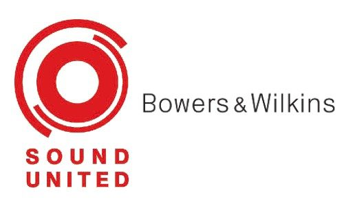 Sound United Announces Plans to Acquire Bowers & Wilkins