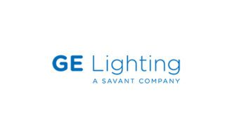 Savant GE Lighting