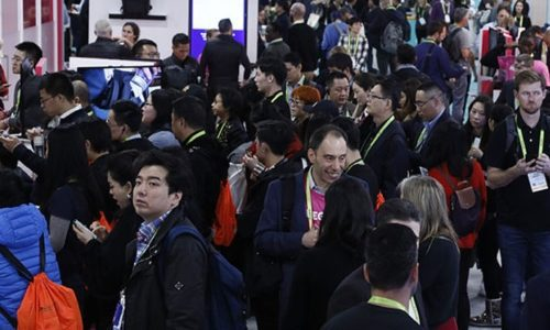 CES 2021 Goes All-Digital