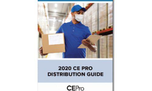 2020 Distribution Guide