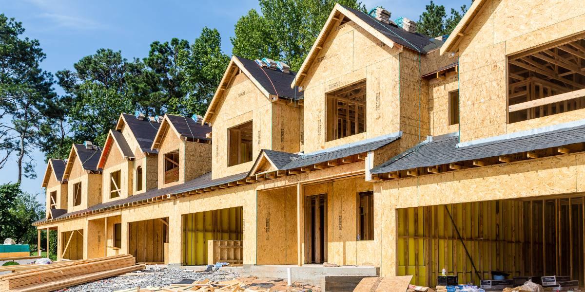 Housing Market Remains Strong During Coronavirus Pandemic