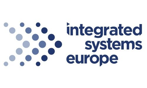 ISE 2021 Postponed to June 2021 Due Ongoing Coronavirus Concerns