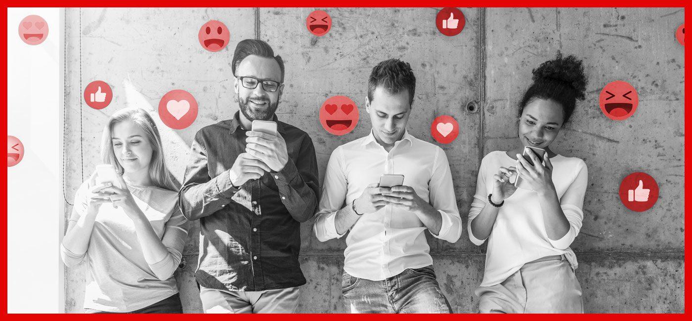 Marketing Tips for Integrators: The Power of Social Media