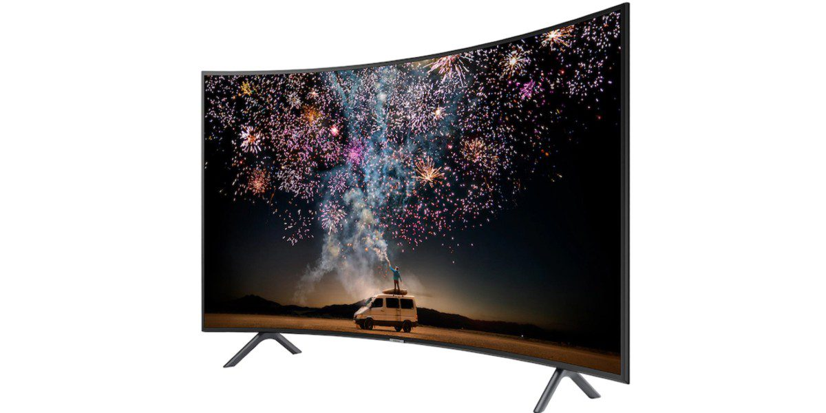 9 4K and 8K TVs Perfect for a Staycation Upgrade
