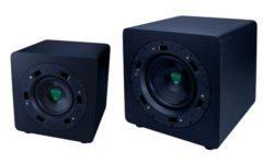 Vanco Beale Street Audio BPS-80