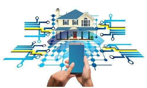 4 Biggest Smart Home Opportunities in 2020
