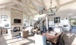 Designer smart home