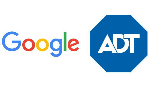New ADT + Google Platform to Hit Market in Late 2021