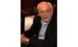 Jerry Kowitz
