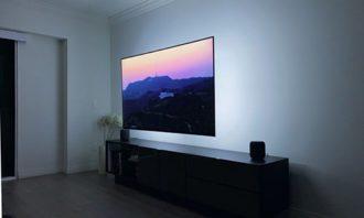 Scenic Labs MediaLight Mk2