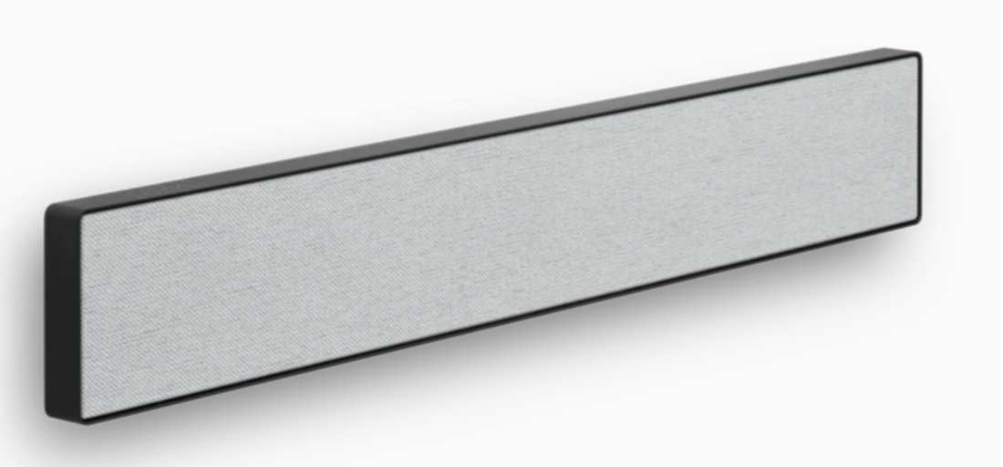 Verizon to Offer 'Curated' Bang & Olufsen Products to Its 119M Customers