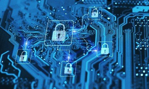 Cybersecurity Breaches Hit  20% of WFH Setups During Pandemic