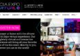 5 Buzz Worthy Companies at CEDIA Expo Virtual