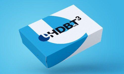 HDBaseT Alliance 3.0 CEDIA Expo Virtual